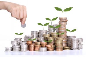 managing money growth