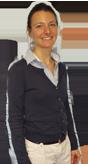 Katharina Welle