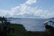Lake Victoria Uganda_klopferp